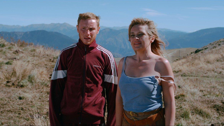 Film Seekers adds comedy 'I Love My Mum' to AFM slate