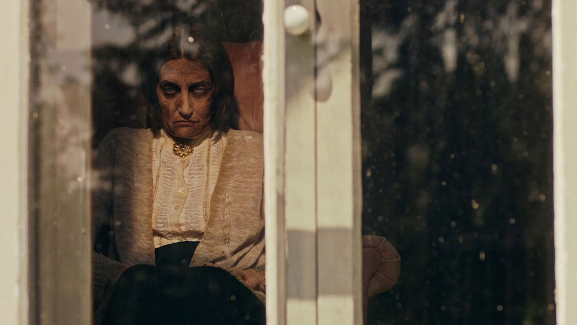 Shudder scores key territories for 'The Witch in the Window' (Exclusive)