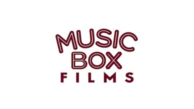 Music Box Films acquires Edie, an inspirational mountain climbing story starring Sheila Hancock